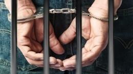 Обвиняемый вубийстве гея уКурского вокзала сбежал изсуда