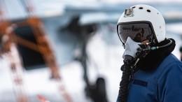 Шойгу заявил обинтенсивной тренировке военных летчиков