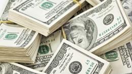 «Это народные деньги»: экс-депутат Госдумы поведал о«похищенных» унего $182млн