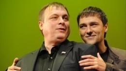 «Огромные убытки»: Разин искренне пожалел Шатунова, снова проигравшего ему всуде