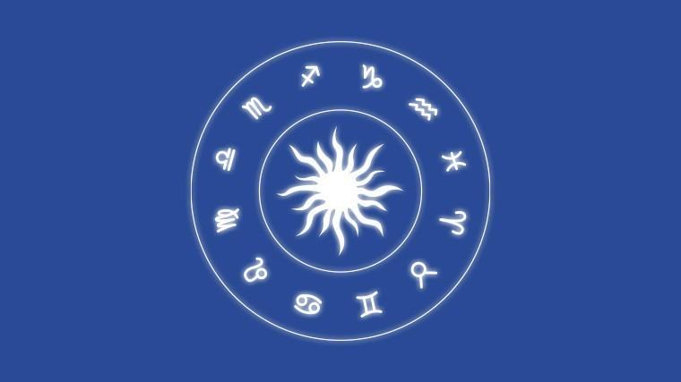 🧙♀ Гороскоп насегодня, 2июня, для всех знаков зодиака
