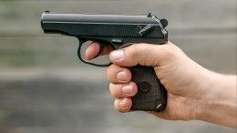 Двое пострадали врезультате стрельбы вИнгушетии