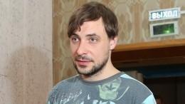 «Нет возможности сойти сума»: Цыганов рассказал овоспитании восьмерых детей