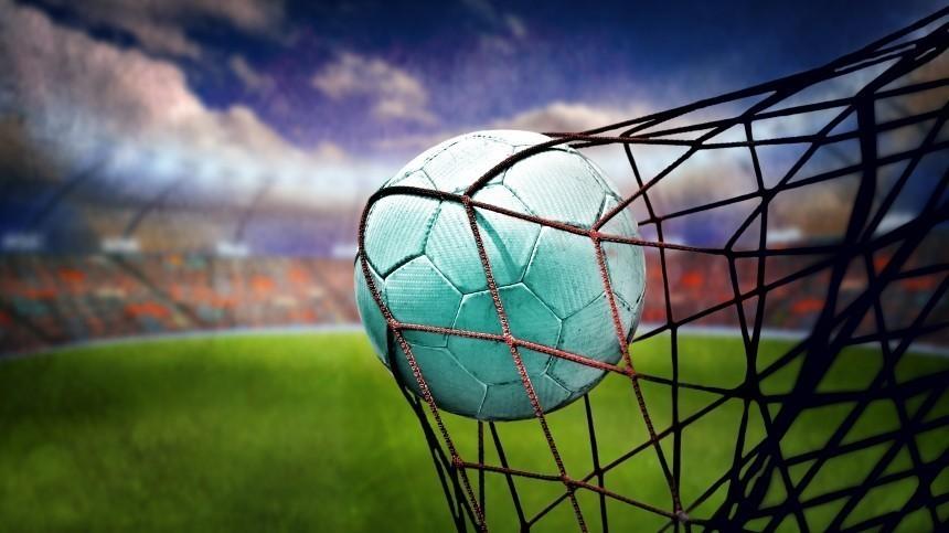 Мимимишное объявление: стал известен состав сборной России наЕвро-2020