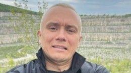«Хочет денег»: резидент Соmеdу Сlub Соболев обитогах нового суда поиску на85млн