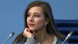 «Скоро вроддом?!»— беременная Арзамасова показала большой живот