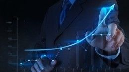 Поможем бизнесу: Набиуллина назвала сроки запуска платформы онлайн-факторинга