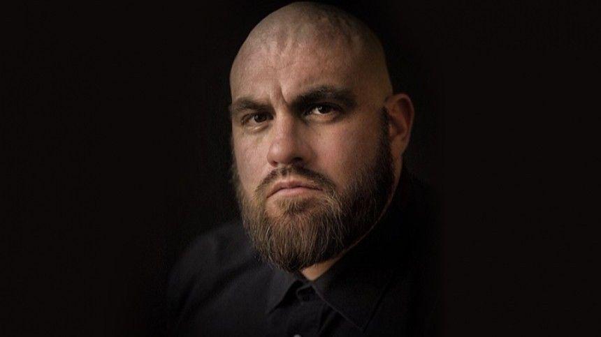Психолог, боксер икаскадер: кем был покойный Андрей Погребинский?