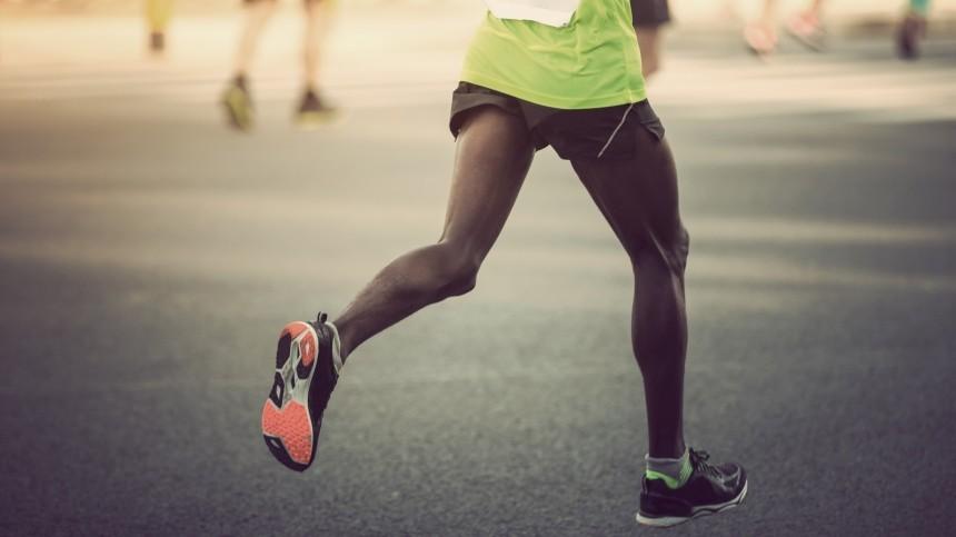 Американский подросток побил рекорд Усэйна Болта
