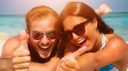 Ккаким болезням глаз приводят неправильные солнцезащитные очки?