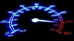 Юрист объяснил, зачем понадобился новый штраф запревышение скорости