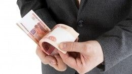 Дни без богатств: астролог рассказала, когда нельзя тратить деньги виюне