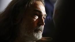 Спаивали умышленно: где нашли старшего брата Сафронова икто его «похитил»?