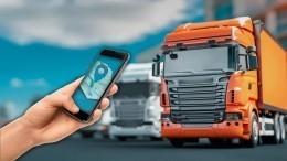 Транспортно-цифровая революция: когда вРФпоявятся беспилотные автомобили ипоезда
