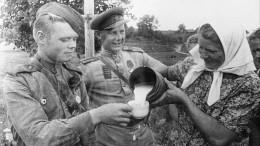 Минобороны рассекретило документы обосвобождении Латвии