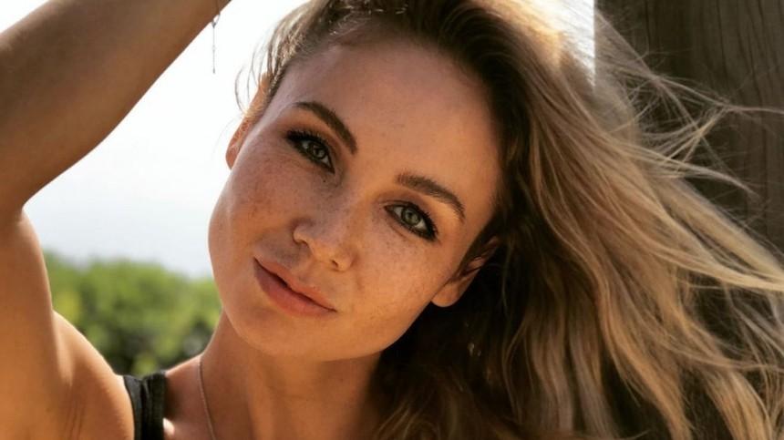 «Все только начинается»: Утяшева сквозь слезы рассказала опеременах вжизни