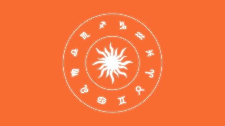 🧙♀ Гороскоп насегодня, 4июня, для всех знаков зодиака