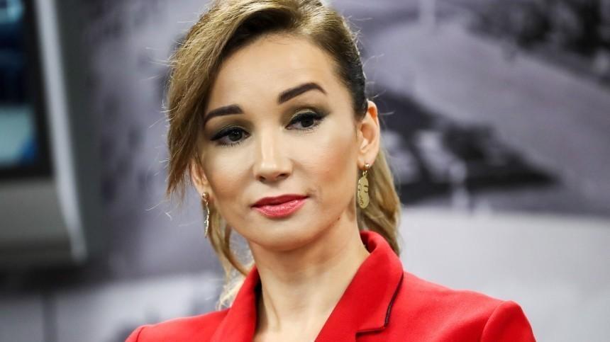 «Была жертвой»: Анфиса Чехова рассказала опережитых домогательствах