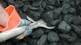 Угольные производства недают дышать жителям поселков под Нижним Новгородом