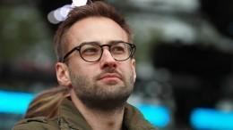 «Сын нужен ему ради денег»: Шепелев выиграл суд заквартиру покойной Фриске