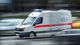 Многодетную инаркозависимую сотрудницу полиции нашли мертвой вПетербурге