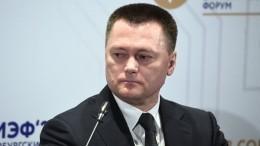 Генпрокурор РФпредложил Путину отложить новые проверки бизнеса