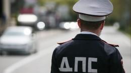Видео: инспекторы МВД наруках вынесли детей вовремя пожара под Красноярском