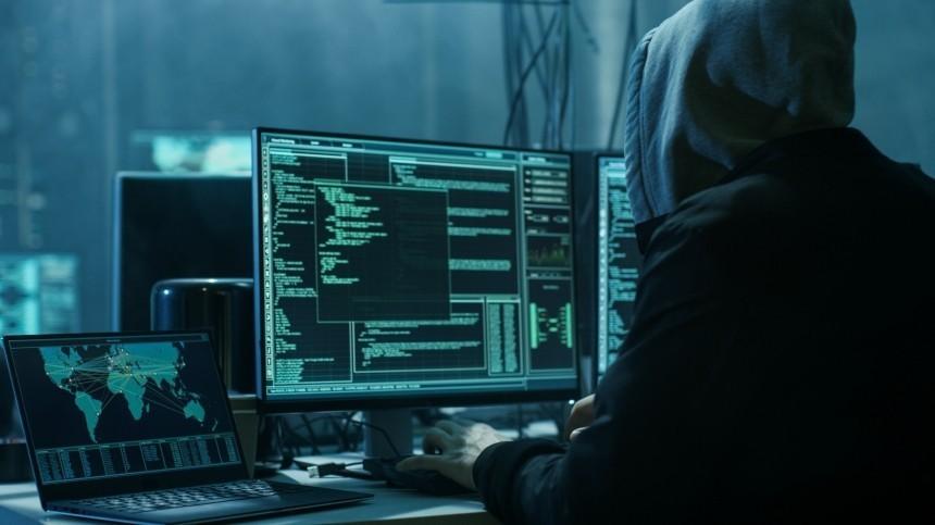Как вКремле относятся кобвинениям РФвтом, что она «прибежище хакеров»?