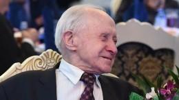 Детали задержания обманувших 96-летнего ветерана ВОВ аферистов