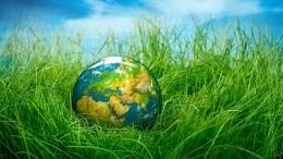 Путин наПМЭФ поручил создать вРФнормативную базу для климатических проектов