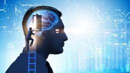 «Нерачительные хозяева»: Ковальчук отом, почему происходит «утечка мозгов» изРФ