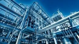 Федеральный канцлер Австрии Курц объяснил, почему газ уРФпокупают задоллары
