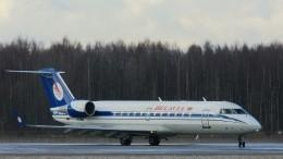 ЕСзапретил белорусским авиакомпаниям использовать свое воздушное пространство