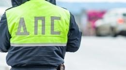 Случайно застрелившего нарушителя новосибирского полицейского освободили