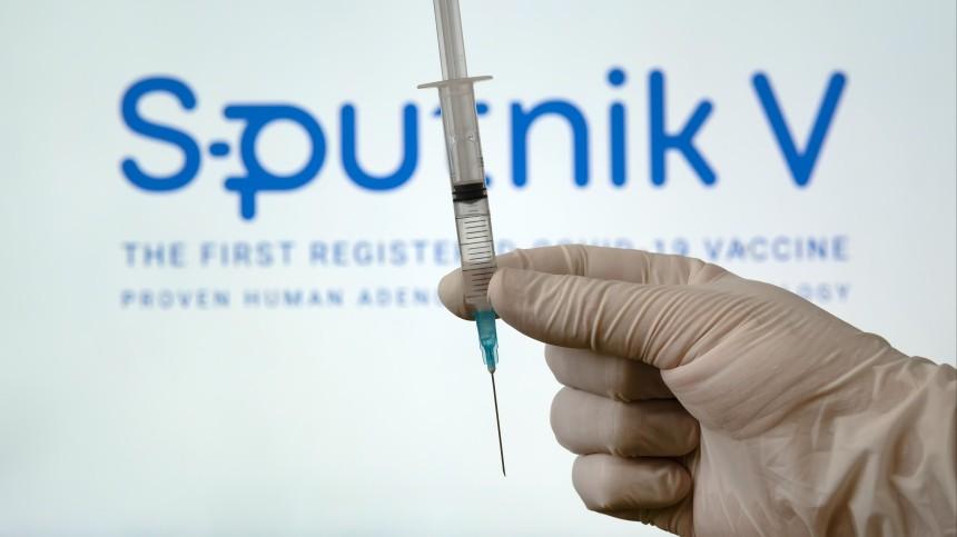 Путин наПМЭФ: попытки помешать продвижению российских вакцин контрпродуктивны