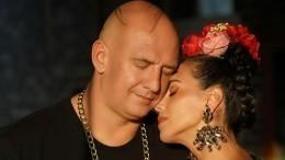 Настя Каменских рассказала оботношениях спасынком иэкс-женой Потапа