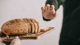 Хлеб— невсегда голова: как определить усебя непереносимость глютена?