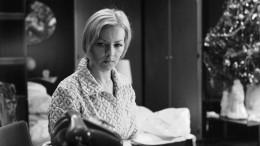 Ирония судьбы Нади Шевелевой: как сейчас живет ивыглядит Барбара Брыльска