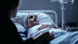 Лучше незатягивать: названы хронические заболевания, которые превращаются врак