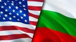США ударили «актом Магнитского» поболгарскому Черепу: новый санкционный скандал