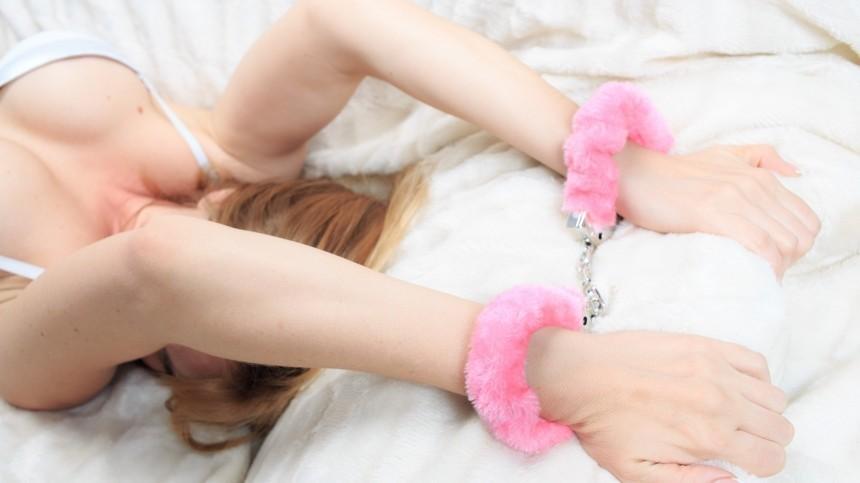 Недооцененные игрушки: ученые заявили опользе секс-девайсов при болезнях сердца