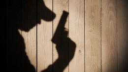 Наследная вендетта: Очем мечтает дочь следователя, наказавшей убийц отца спустя 24 года?