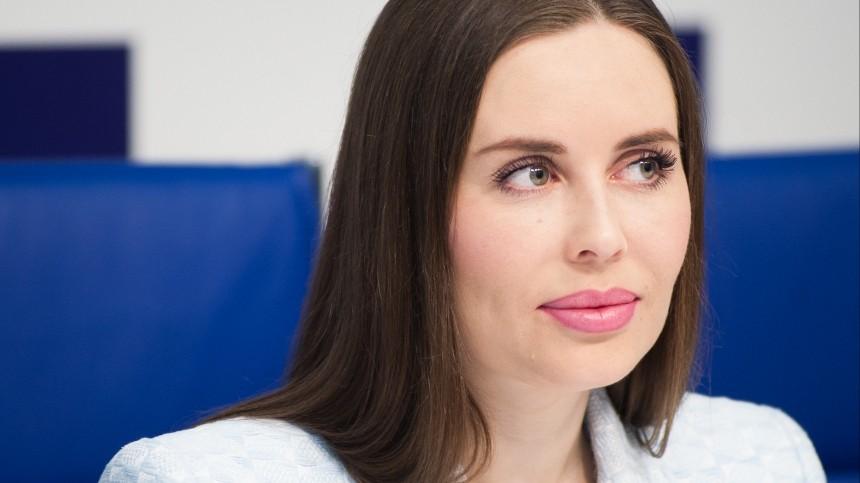 «Всколыхнул всю страну»: Юлия Михалкова объяснила уход из«Уральских пельменей»