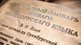 Ляпки впупырловке: как одни итеже предметы называют вразных регионах России