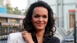«Мытак нажрались!»— певица Слава рассказала, почему пропустила премию Муз-ТВ