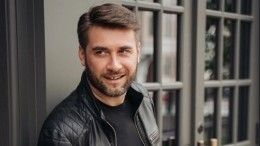 Умер звезда сериалов Артем Анчуков