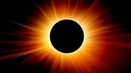 Настали темные времена: астропрогноз нанеделю с7 по13июня