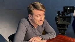 Сокурсница Анчукова рассказала, что могло спасти его отскоропостижной смерти