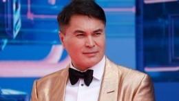 «Янеимею кэтому отношения»: Арман Давлетяров раскритиковал премию Муз-ТВ