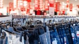 Ярмарка обмана: как торговцы под видом финским предпринимателей «разводят» россиян